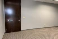 83. Suite 820