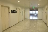 66. Fourteenth Floor