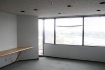 20. Fifth Floor