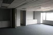 33. Sixth Floor