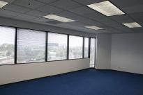 43. Sixth Floor