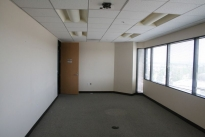 55. Seventh Floor