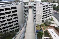 107. Sixth Floor Plaza View
