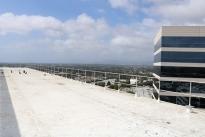 82. Rooftop