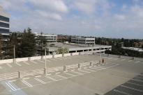 139. Parking Structure