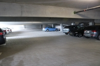 94. Parking Structure