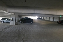96. Parking Structure