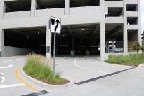 118. Parking Structure