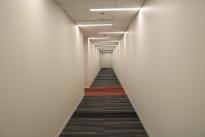 47. Third Floor