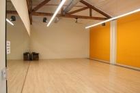 13. Studio One