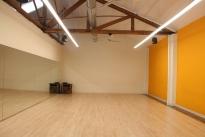 14. Studio One