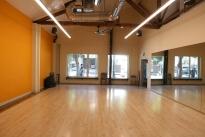 16. Studio One