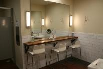 20. Restroom