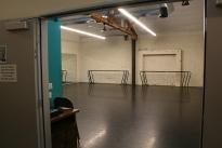 25. Studio Two