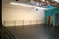28. Studio Two