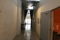 32. Hallway