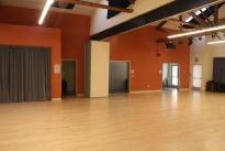 38. Studio Three & Four