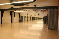 43. Studio Three & Four