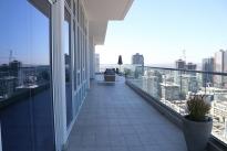 107. Penthouse