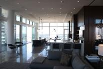 75. Penthouse