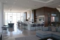 76. Penthouse