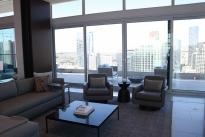 82. Penthouse