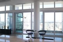 87. Penthouse