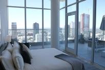 93. Penthouse