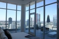 94. Penthouse