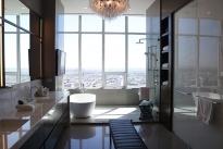 102. Penthouse