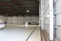 53. Hangar 3