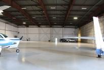 52. Hangar 3
