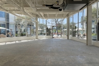 47. Vacant Retail