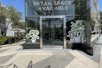 40. Vacant Retail