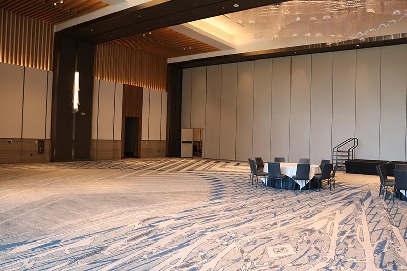 117. Ballroom Level 5