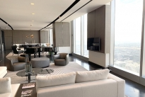254. Presidential Suite