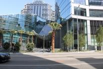8. Exterior Figueroa