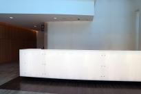 45. Office Lobby