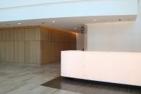 46. Office Lobby