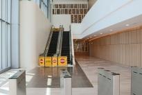 51. Office Lobby