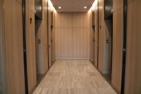 58. Office Lobby