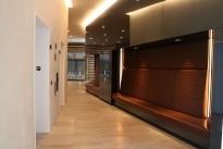 98. Ballroom Entrance