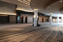 107. Ballroom Level 5