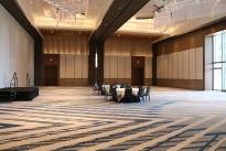 125. Ballroom Level 5