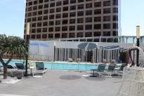 162. Pool Level 7