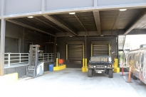 20. Stage 1 Loading Dock