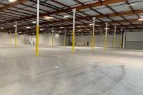 37. Warehouse 80