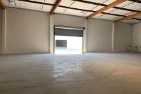44. Warehouse 80