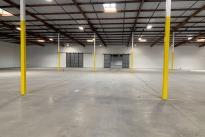 41. Warehouse 80