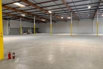 42. Warehouse 80